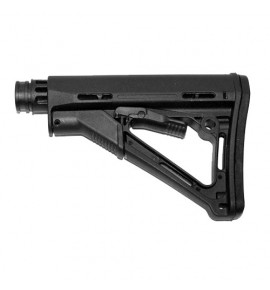 Fury M4 Style Carbine Buttstock for Tippmann A5/98/X7 Phenom