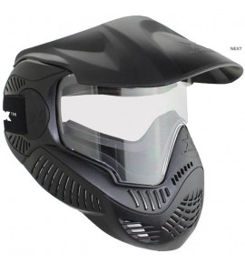 Sly Annex MI-5 Goggles Paintball Mask