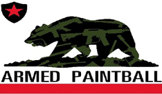 Armed Paintball | JMS GEAR SUPPLIER